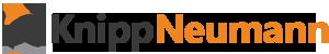 Knipp, Neumann & Co. GmbH