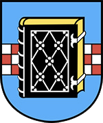Knipp, Neumann - Ihre Schädlingsbekämpfung Bochum